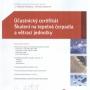 Certifikát Alpha Innotec 2013