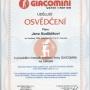 Certifikat_Giacomini_2015